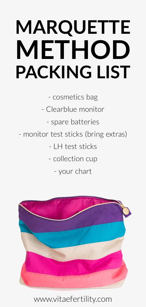 mrquette-method-packing-list
